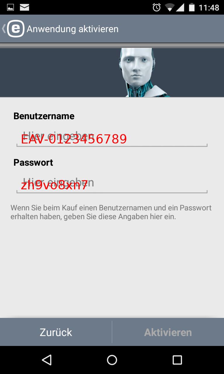 ESET_Mobile_Schritt_4