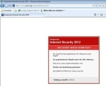 Internet Security 2012 Special Edition