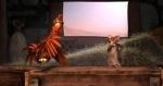 Löwe von Judah - Das Weihnachtswunder (DVD)