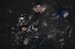Metro - Im Netz des Todes (Blu-ray)