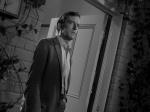 The Twilight Zone - Staffel 1 (6 Blu-rays)