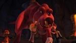 Die Dinos sind los! (DVD)
