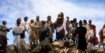 Der Mann der 1000 Wunder (DVD)