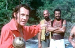 Die größten Piratenfilmklassiker (3 DVDs)