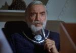 Kampfstern Galactica- Die komplette Serie in HD (9 Blu-rays)