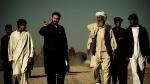 Schmutzige Kriege - Dirty Wars (Blu-ray)