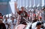 Julius Caesar & Cleopatra - 2 Komplette Serien (2 DVDs)