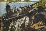Kriegsmaschinen des 2. Weltkriegs - Panzer (Neuauflage)(4DVD