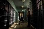 Anklage: Mord - Im Namen der Wahrheit (Blu-ray)