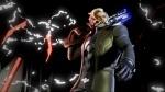 Agents of Mayhem Day One Edition (PC) Englisch