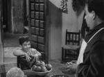 Das Geheimnis des Marcelino (Blu-ray)