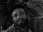 The Twilight Zone - Staffel 3 (6 Blu-rays)