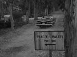 The Twilight Zone - Staffel 4 (6 Blu-rays) Englisch