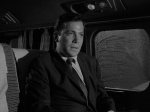 The Twilight Zone - Staffel 5 (6 Blu-rays)