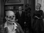 The Twilight Zone - Staffel 5 (6 DVDs)
