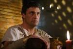 Rom - Schlacht der Gladiatoren (DVD)