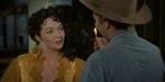 Audie Murphy Collection #2 (Edition Western-Legenden) (4DVD)
