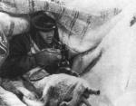 Vier Legendäre Schlachten des Zweiten Weltkriegs (4 DVDs)