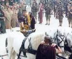 Das Römische Imperium - Box (3 Blu-rays)
