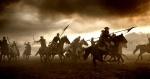 World At War - Drei Kriegsfilme in einer Edition (3 DVDs)