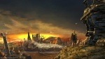 Final Fantasy X/X-2 HD Remaster (PS4) Englisch