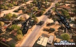 Act of Aggression (PC)