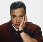 The King of Queens - Staffel 5