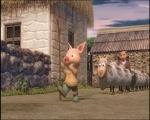 Au Schwarte! Schweinchens Best Of! (4 DVDs)