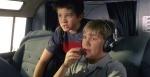 Sky Kids - Die Himmelsstürmer (Blu-ray)
