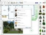 Architekt 3D X8 Ultimate