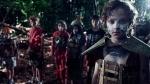 Die Baumhauskönige - Rivalen wider Willen (Blu-ray)