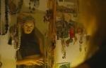 Der Nachtmahr (Blu-ray)