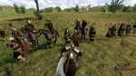 Mount & Blade: Warband (HD) (PS4) Englisch