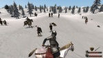 Mount & Blade: Warband (HD) (XONE) Englisch