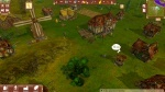 Villagers Limited Day-One-Edition (PC)