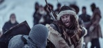 The Last King - Der Erbe des Königs (Steelbook) (Blu-ray)
