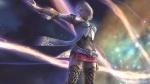 Final Fantasy XII The Zodiac Age (PS4) Englisch, Japanisch