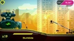 OlliOlli2: Welcome To Olliwood (PS4) Englisch