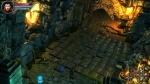 Zenith (PS4) Englisch