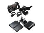 Pace Wheel Lenkrad PS4