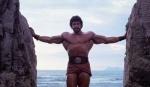Hercules - Der größte Held aller Zeiten (3 DVDs)