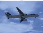 Flight Gear Flugsimulator Deutschland (PC)