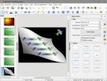 LibreOffice 5.2 Starter für PC & MAC