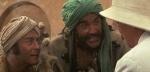 Der Mann, der König sein wollte (Blu-ray)