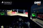 DiRT Rally plus VR Upgrade (PS4)