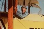Robert Redford: Tollkühne Flieger (Blu-ray)