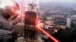 Phantasm V - Ravager - Das Böse V (Mediabook, 1 Blu-ray