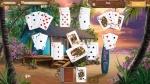 rokaplay - 5 Star Rio Resort (PC)