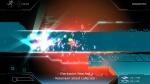 Velocity 2X: Critical Mass Edition (PS4)