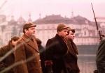 Schlachthof 5 (DVD)